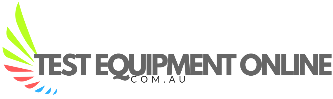 Test Equipment Online
